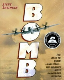 bomb-steve-sheinkin-nonfiction-seal-242x300