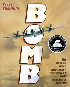 bomb-steve-sheinkin-nonfiction-seal-242x300