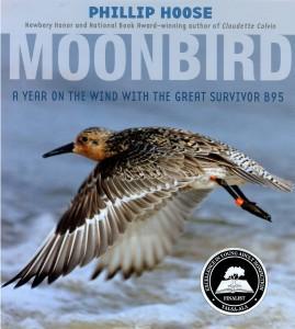moonbird-phillip-hoose-nonfiction-seal-269x300