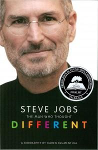 Steve-Jobs-karen-blumenthal-nonfiction-seal-196x300