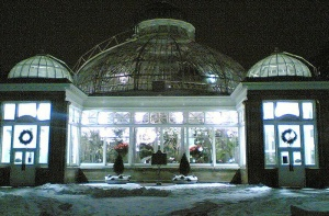 allen-gardens-conservatory-toronto-wedding-venue