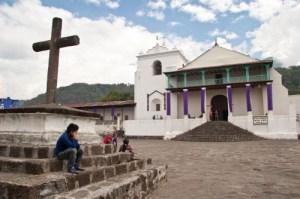 2014-0307-santiago-church-01e