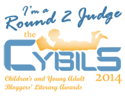 Cybils-Logo-2014-Rnd2