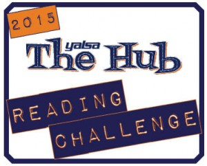 2015_reading_challenge_logo-300x241