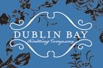 DublinBay-logo