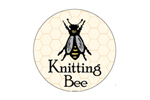 KnittingBee-logo