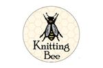 KnittingBee-logo