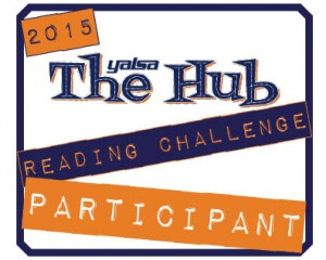 2015-reading-challenge-logo-participant-300x240