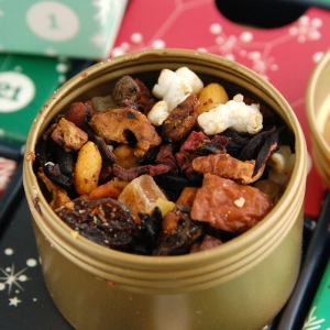 DAVIDsTEA-Sleigh-Ride-Tea-IG