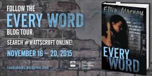 everyword-blogbanner-1