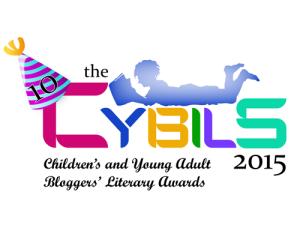 Cybils-Logo-2015-Web-Lg