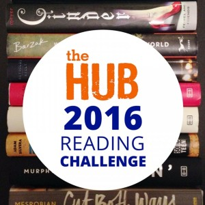 the-hub-2016-reading-challenge-768x768
