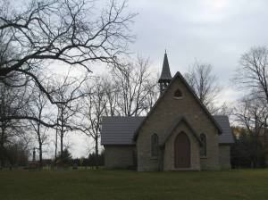 Rockton_Church