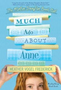 much-ado-about-anne-9781416982692_lg