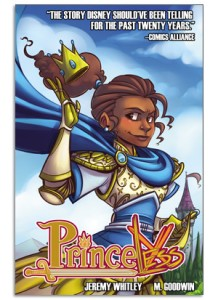 PRINCELESS1-300x413