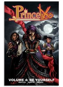 PRINCELESS4-300x413