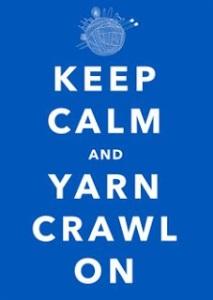 Yarn-Crawl-On