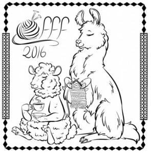 2016logo-295x300