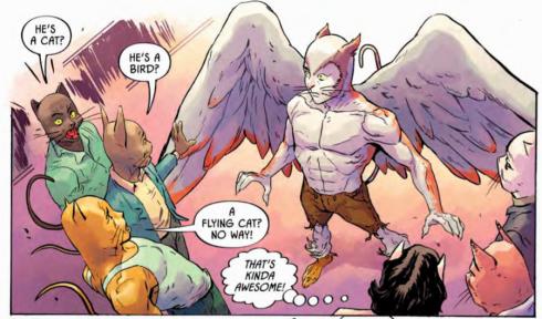 angel-catbird-detail-2
