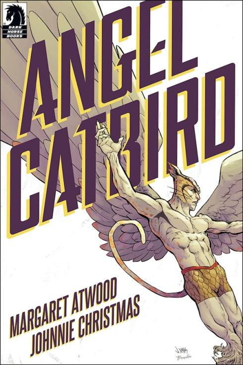 angelcatb