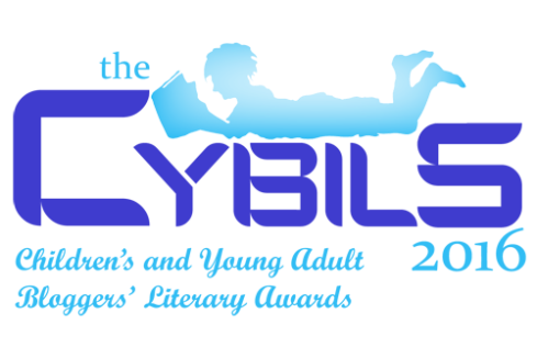cybils-logo-2016-web-lg