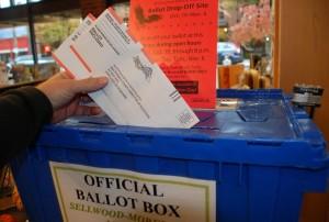 110612_ballots