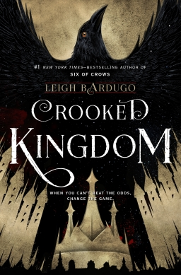 crooked_kingdom_cover