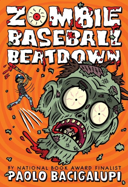 zombie-baseball-beatdown-by-paolo-bacigalupi