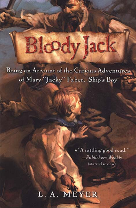 bloody_jack_cover