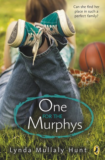 one-for-the-murphys-335x512