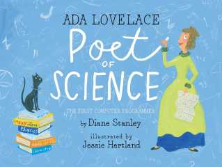 ada-lovelace-poet-of-science-9781481452496_hr