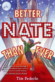 better-nate-than-ever-9781442446915_lg