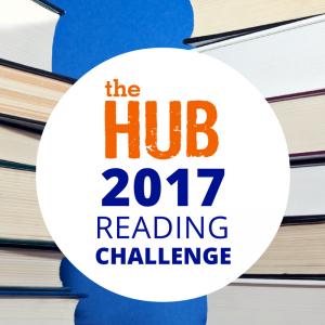 the-hub-2017-reading-challenge-300x300
