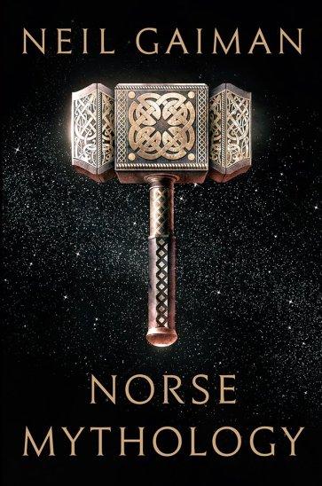 NorseMythology_Hardback_1473940163