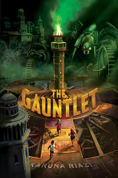 the-gauntlet-9781481486965_lg
