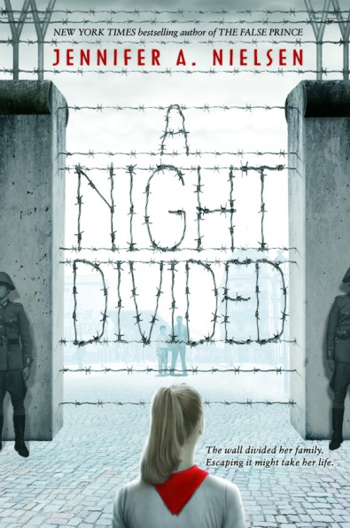 Nightdivided_XLG