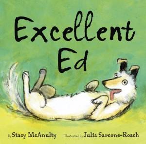 excellent-ed1-300x297