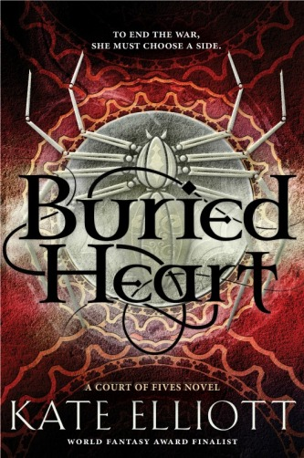 Buried Heart cover (resized)