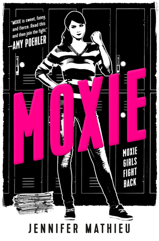 Moxie-cover-1