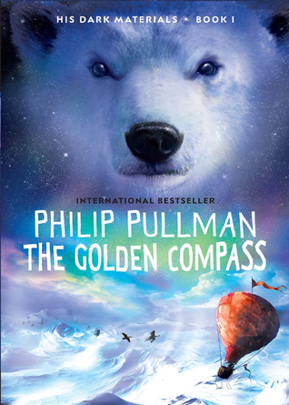the-golden-compass