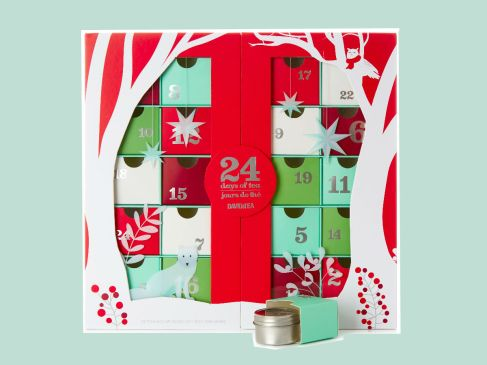 advent-calendars-2017-DavidsTea