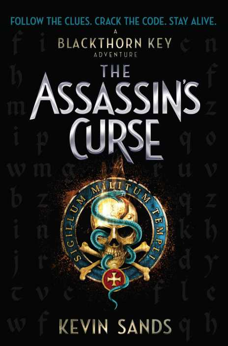 the-assassins-curse-9781534405233_hr