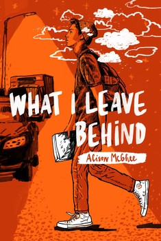 what-i-leave-behind-9781481476560_lg