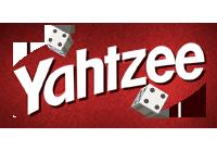 tn-huge-yahtzeesingleplayer