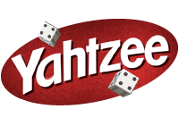 tn-huge-yahtzeesingleplayer