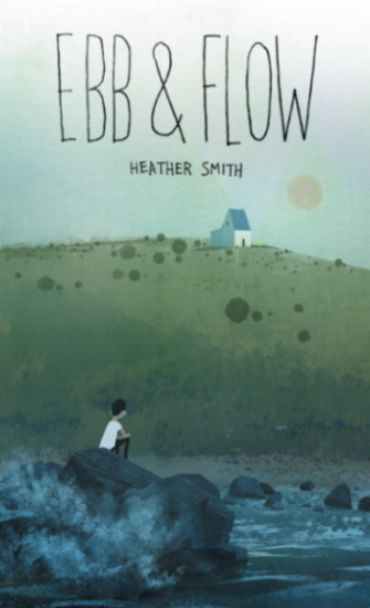 EBB&FLOW_FrontCover_sm