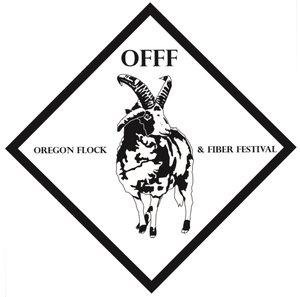 offf2018logo-1