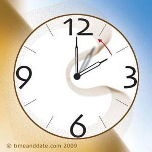 clockbackward2-1
