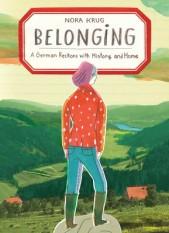 belonging-9781476796628_lg