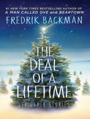 the-deal-of-a-lifetime-and-other-stories-9781982103323_lg